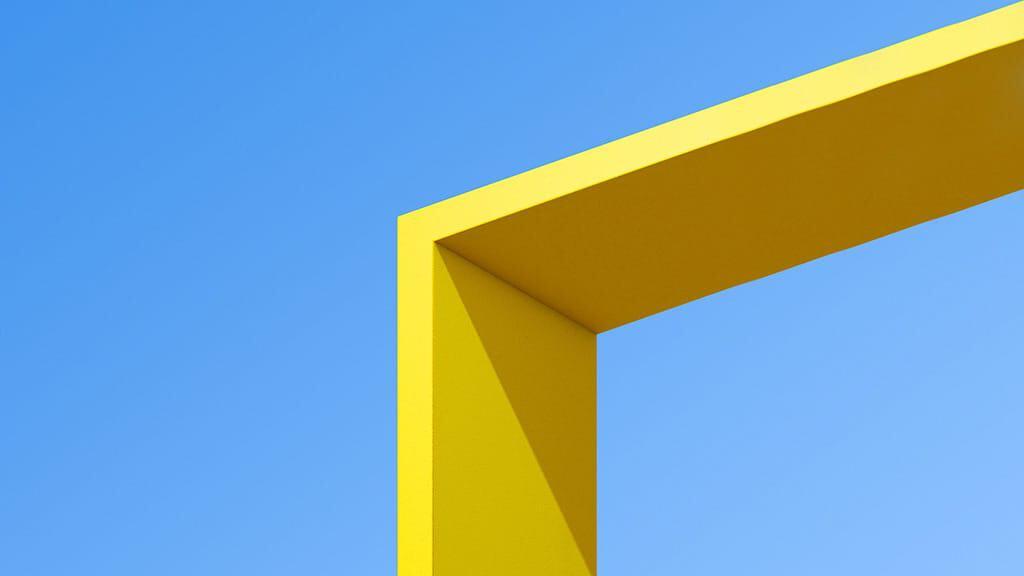 modern-architecture-1.jpg